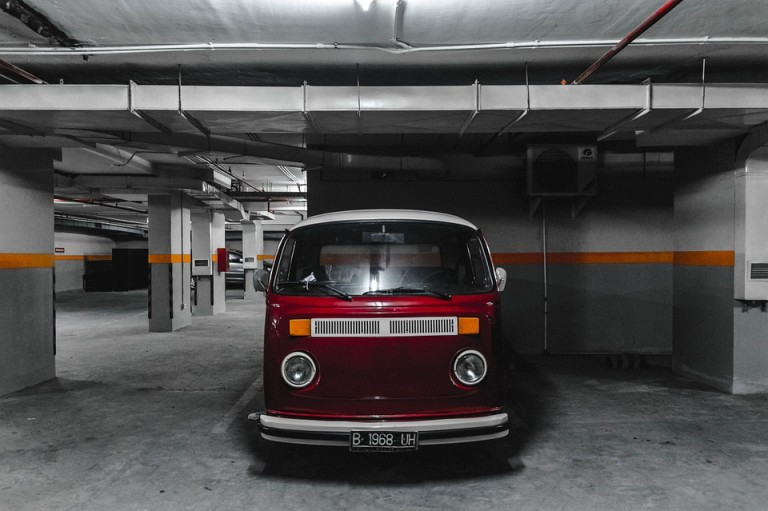 investissement-parking