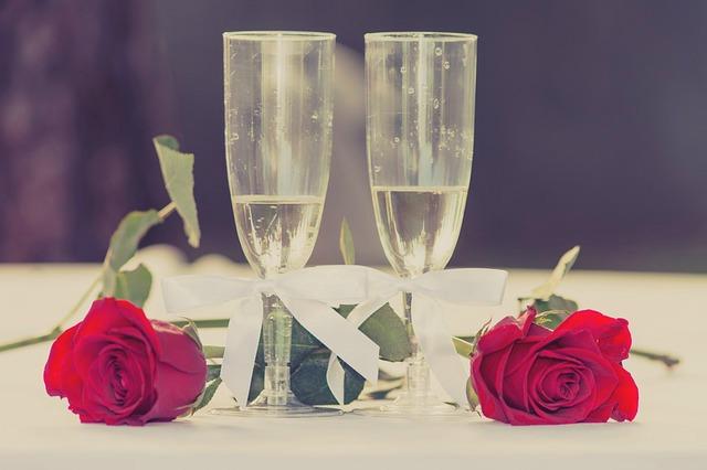 mariage-vintage