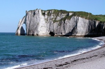 normandie-plage