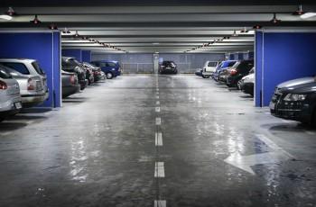 stationnement-securite-parking