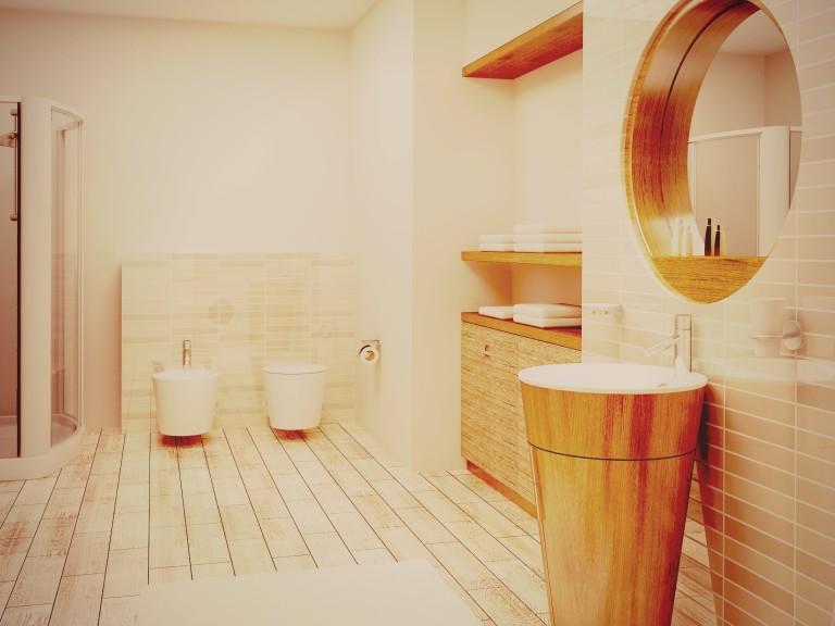 materiel-salle-de-bain