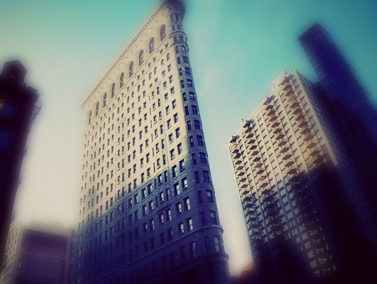 nouveau-building