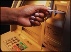 bank-account-hong-kong