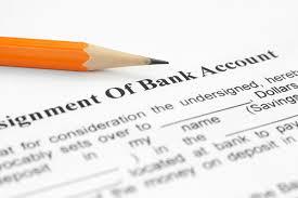 bank-account-hong-kong-copie