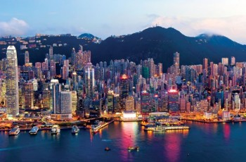 bank-account-offshore-hong-kong