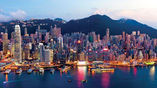 bank-account-offshore-hong-kong