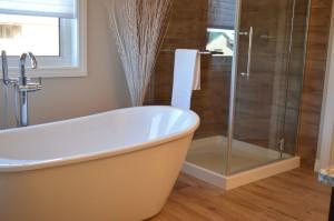 bathtub-1078929_1280