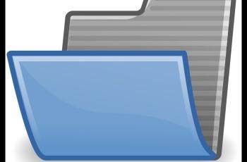 trademark file