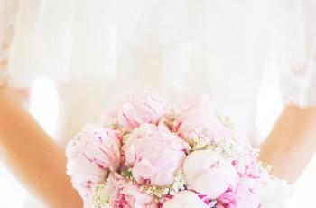 Les plus belles photos de votre vie grâce à un photographe mariage Nice !