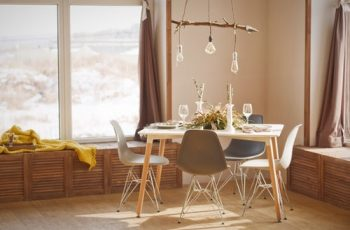 Les bons conseils d 39 un normand maison entreprise loisirs - Avantages fiscaux location meublee ...